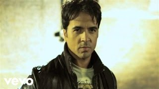 Luis Fonsi - Gritar (Official Music Video)