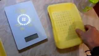 видео Этикетки штрихкода в Йошкар-Ола  риббоны (красящая лента) для термотрансферной печати в Йошкар-Ола  термоэтикетки в Йошкар-Ола