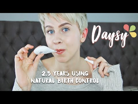 2.5-years-using-natural-birth-control- -daysy-review