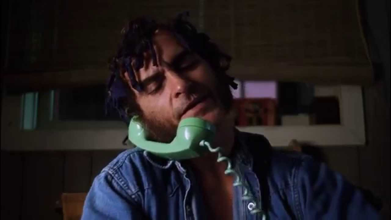 Inherent Vice | Trailer | NYFF52