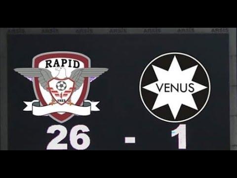 Футбольный матч закончился со счетом 26—1