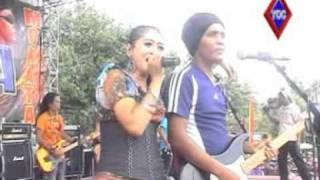Video Monata tabir kepalsuan LIVE IN DEMAK download MP3, 3GP, MP4, WEBM, AVI, FLV Juli 2018