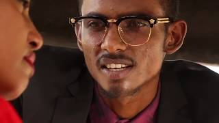 Download Video UMAR M SHARIF GIMBIYA SABUWAR WAKA  VIDEO   2017 MP3 3GP MP4