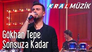Gökhan Tepe - Sonsuza Kadar (Kral Pop Akustik) Resimi