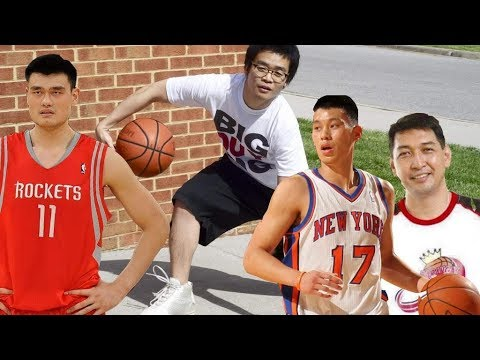8-real-reasons-why-asians-love-basketball-so-much