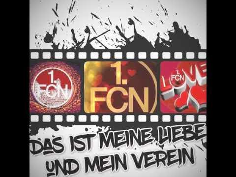 1.Fcn Live