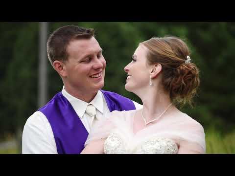 rebecca-&-tyler- -bozeman,-mt- -2019-wedding-video