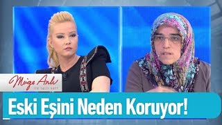 Zeynep Ergül bildiklerini saklıyor mu? - Müge Anlı ile Tatlı Sert 10 Aralık 2019