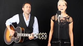 Download NSYC Acoustic Duo Showreel May 2017 MP3 song and Music Video