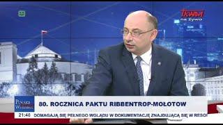 Polski punkt widzenia 23.08.2019