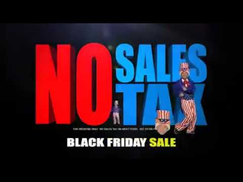 Black Friday Furniture Sale 2017 Youtube