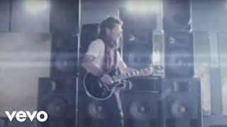 Смотреть клип Diego Torres - Mi Corazon Se Fue