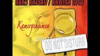 Naks Kaseko Loco - Switi Libi