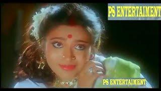 ENGA VECHAN ENGA VECHA || எங்க வச்ச எங்க வச்ச || Tamil Romantic Song || HD