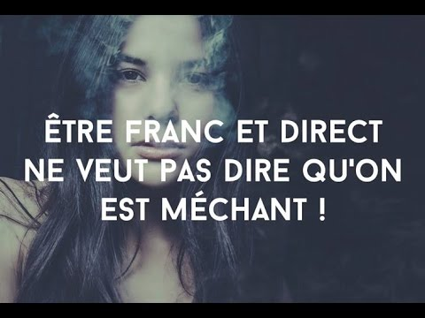 belles citations sur la vie youtube. Black Bedroom Furniture Sets. Home Design Ideas