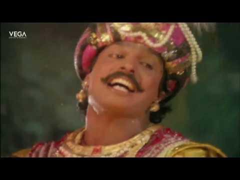 Koottu Full Video Song   Mutrugai Tamil Movie   C. Arunpandian   Ranjitha