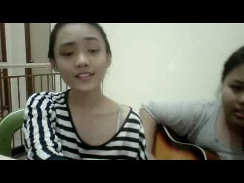 angel - shaggy (cover)