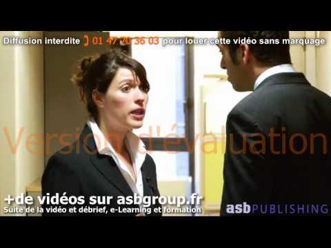 hqdefault - La parole et langage:L'interrogatif