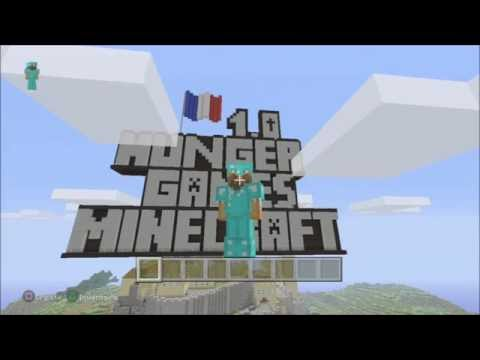 ★tuto★comment-mettre-des-map-pc-sur-ps3-minecraft
