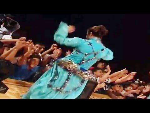 Fiegta et ADIL FEAT.ZAKARIA - Taarida 55 ( Instrumentale) | Music , Maroc,chaabi,nayda, شعبي مغربي