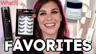 July Beauty & Skincare Favorites | Bailey B.