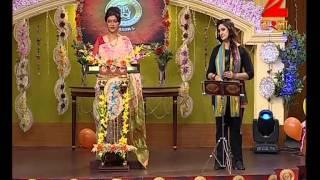 Didi No. 1 Season 5 - Episode 96 - March 10, 2014 - Full Episode