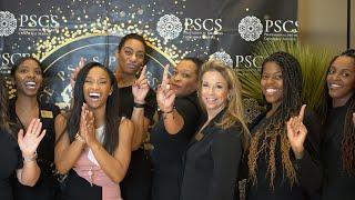 PSCS EVENT