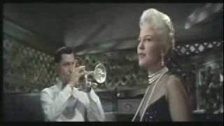 Watch Peggy Lee Sugar video