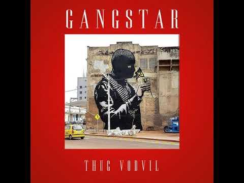 Vodvil - GANGSTAR (PROD.BY CXDY)