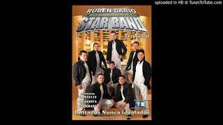 TU DESPRECIO STAR BAND  VOL 12