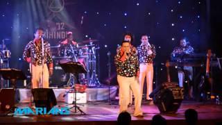 Download Irai Sandai Wanda Awasara Illa - Prasanna Rosa MP3 song and Music Video