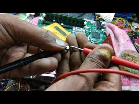 Intel31ddr3 motherboard error code 00 00 solved