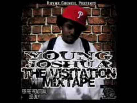 Young Joshua ft. R-Swift - Still Jesus