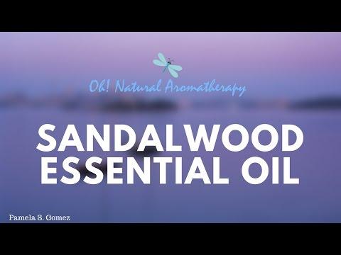 sandalwood-essential-oils-uses-&-benefits