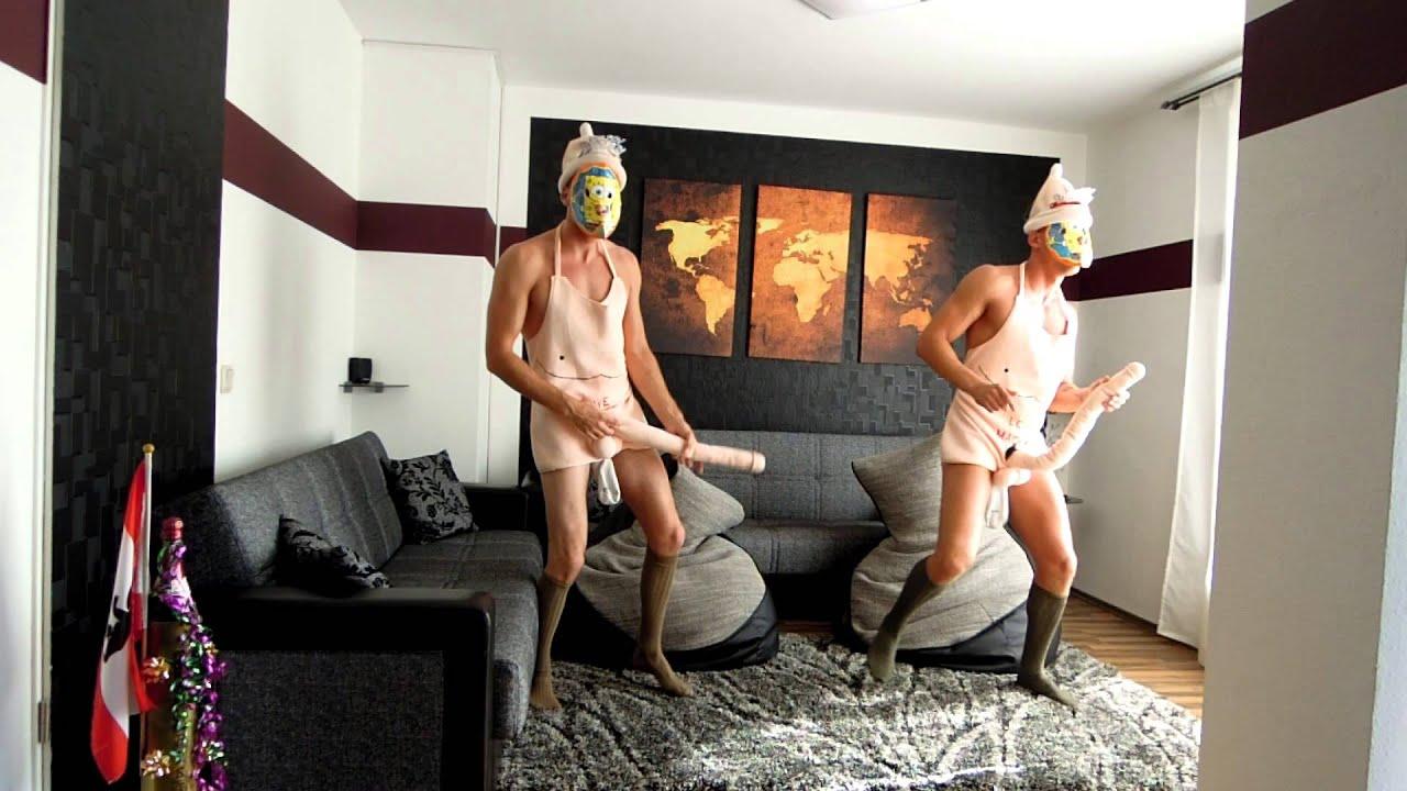 like sex lot. Hasen Ebenholz Webcam just horny