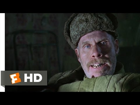 Enemy at the Gates 59 Movie   Soup Time 2001 HD