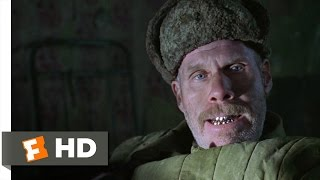 Enemy at the Gates (5/9) Movie CLIP - Soup Time (2001) HD