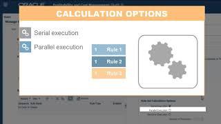 Managing Rule Sets video thumbnail