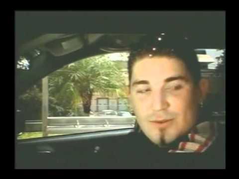 Banda Estrellas de Sinaloa - Teniendote A Ti (VIDEO OFICIAL)