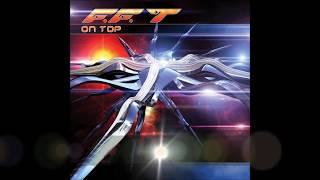 F.F.T - Delysid (F.F.T. Rmx)