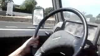 Jeepsafari Mallorca: let the girls out 2