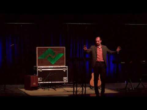 The New Reformation 9:  Understanding Romans 9 Part 2