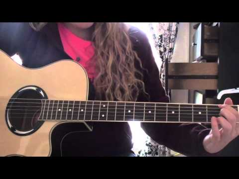 Goo goo dolls: iris guitar chords | guitar chords explorer.
