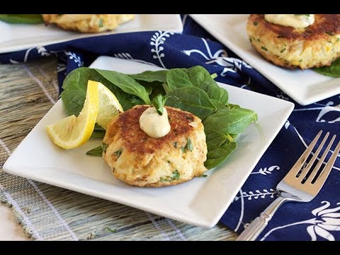 the-best-crab-cake-recipe