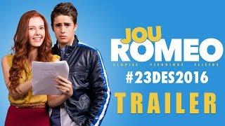 JOU ROMEO - Lokprent/Trailer