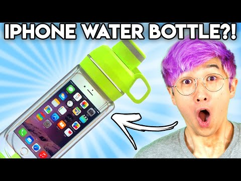 Can You Guess The Price Of These WEIRD AMAZON PRODUCTS!? (GAME)
