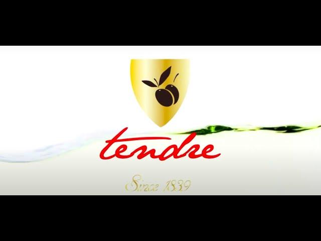健康飲食優選|TENDRE 添得瑞 100% 冷壓初榨頂級橄欖油