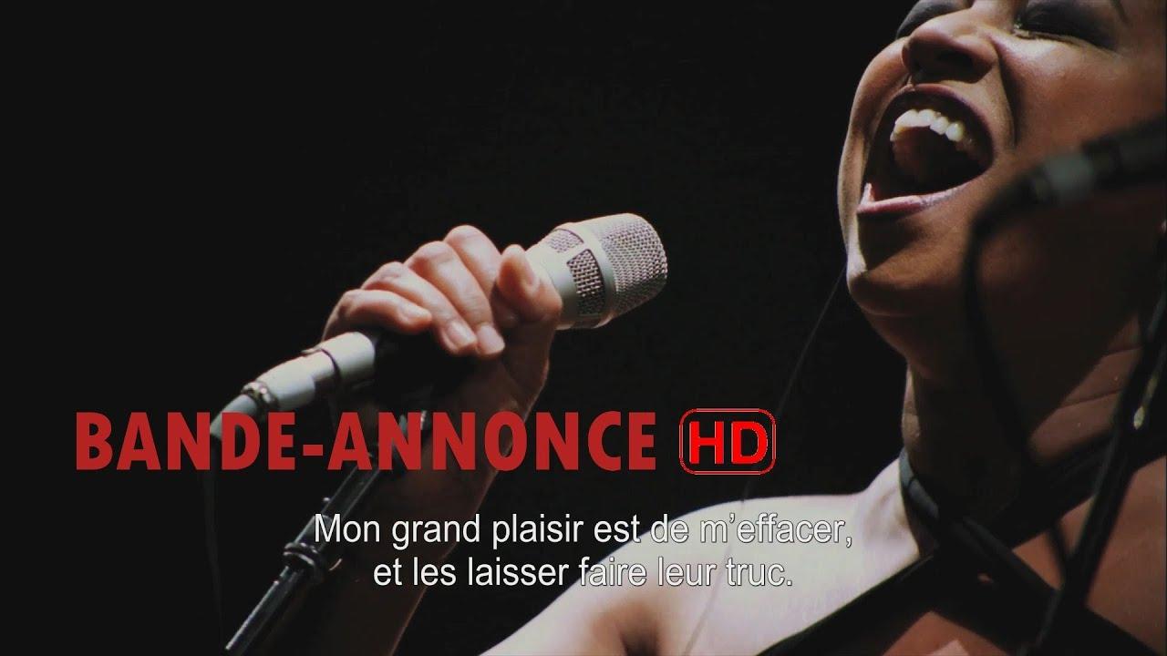 Twenty Feet From Stardom - Bande-annonce HD VOST