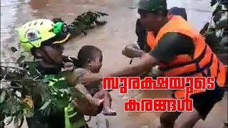 thailand rescue || thailand  cave rescue || thailand rescue operation || സുരക്ഷയുടെ കരങ്ങൾ