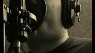 Scornage - Pure Motorized Instinct (P.M.I.)